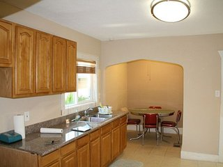 Oakland California Vacation Rentals - Home