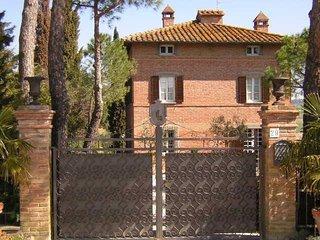 Gioiella Italy Vacation Rentals - Villa