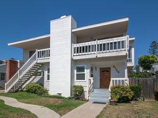 San Diego California Vacation Rentals - Home