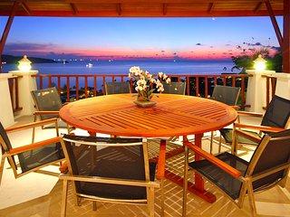 Patong Thailand Vacation Rentals - Villa