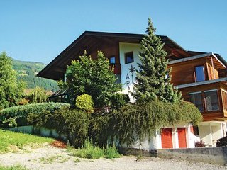 Fugen Austria Vacation Rentals - Apartment