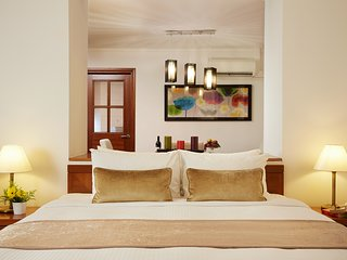 Singapore Singapore Vacation Rentals - Studio