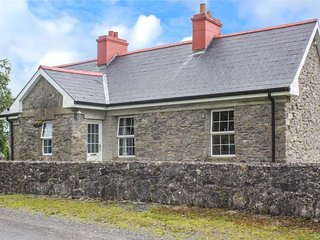 Knockvicar Ireland Vacation Rentals - Home