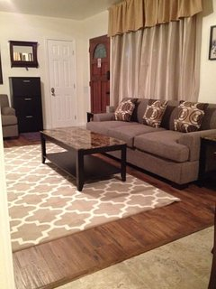 Glendale California Vacation Rentals - Home