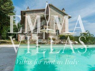 Castel dell?Aquila Italy Vacation Rentals - Villa