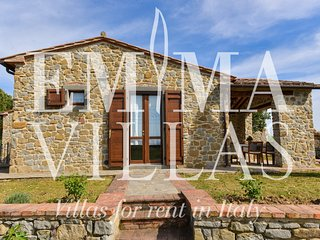 Piana Italy Vacation Rentals - Villa