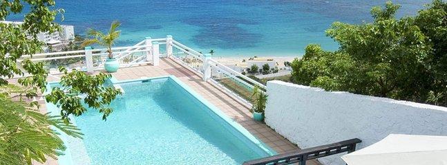 Villa Paradiso 3 Bedroom SPECIAL OFFER Villa Paradiso 3 Bedroom SPECIAL OFFER