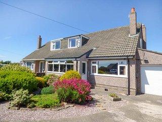 Beckermet England Vacation Rentals - Home