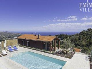 Cipressa Italy Vacation Rentals - Home