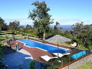 Budgong Australia Vacation Rentals - Home