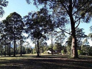 Kangaroo Valley Australia Vacation Rentals - Home