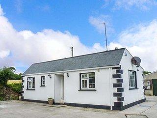 Wellingtonbridge Ireland Vacation Rentals - Home