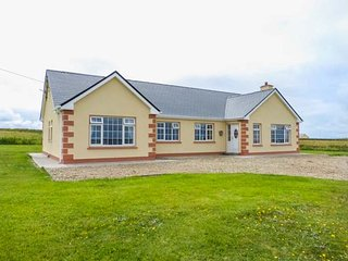 Belmullet Ireland Vacation Rentals - Home