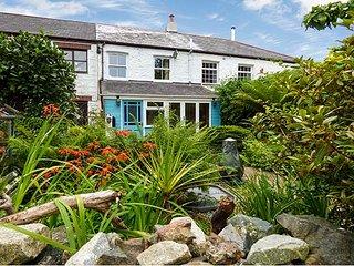 Bodelva England Vacation Rentals - Home