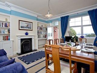 Paignton England Vacation Rentals - Home