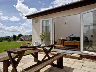 Sidmouth England Vacation Rentals -