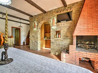 Perdifumo Italy Vacation Rentals - Home