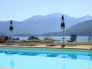 Mezzegra Italy Vacation Rentals - Home