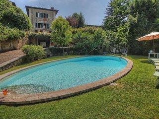 Lucolena Italy Vacation Rentals - Home