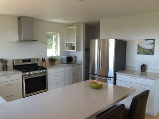 Redwood City California Vacation Rentals - Home