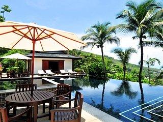Kamala Thailand Vacation Rentals - Villa