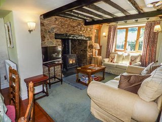 Exford England Vacation Rentals - Home