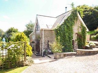 Penallt Wales Vacation Rentals - Home