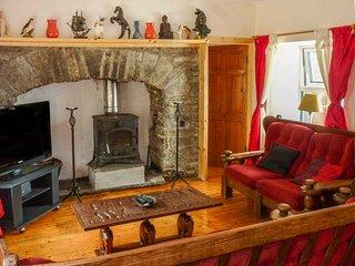 Ennistymon Ireland Vacation Rentals - Home