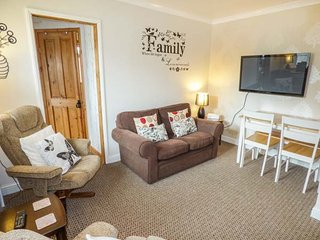 Watchet England Vacation Rentals - Home