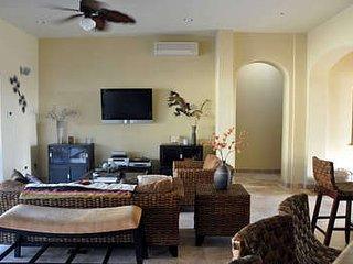 San Jose Del Cabo Mexico Vacation Rentals - Home