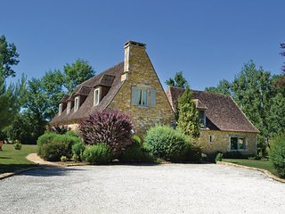 Saint-Amand-de-Coly France Vacation Rentals - Villa