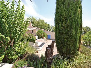 Pierrerue France Vacation Rentals - Villa