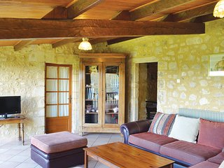 Domme France Vacation Rentals - Villa