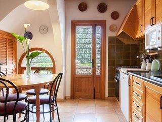 Pollenca Spain Vacation Rentals - Apartment