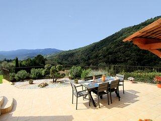 Auribeau-sur-Siagne France Vacation Rentals - Villa