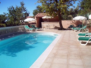 Cruis France Vacation Rentals - Villa