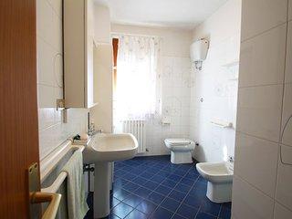 San vincenzo Italy Vacation Rentals - Villa