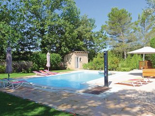 Trets France Vacation Rentals - Villa
