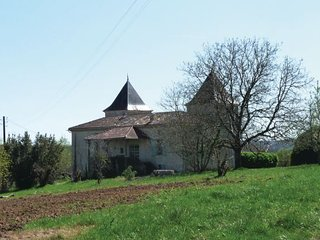 Tournon-d'Agenais France Vacation Rentals - Villa