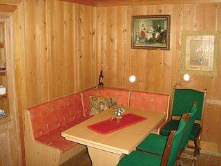H selgehr Austria Vacation Rentals - Apartment