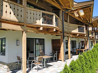 Kaprun Austria Vacation Rentals - Apartment