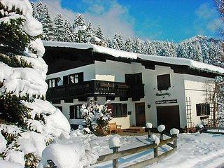 Saint Johann in Tirol Austria Vacation Rentals - Villa