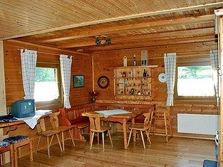 Bad Kleinkirchheim Austria Vacation Rentals - Villa