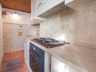 Casale di Pari Italy Vacation Rentals - Villa