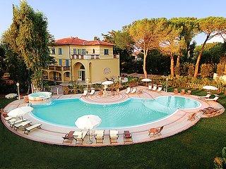 Marina di Cecina Italy Vacation Rentals - Apartment