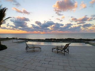 West End Bahamas Vacation Rentals - Home