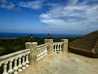 Cabrera Dominican Republic Vacation Rentals - Villa