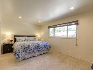 Sunnyvale California Vacation Rentals - Home