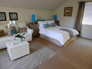 North Hollywood California Vacation Rentals - Cottage