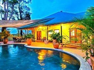 Duranbah Australia Vacation Rentals - Home